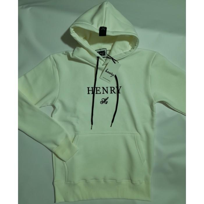 Μπλούζα φούτερ HENRY