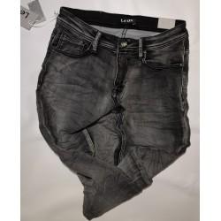 jean leox grey