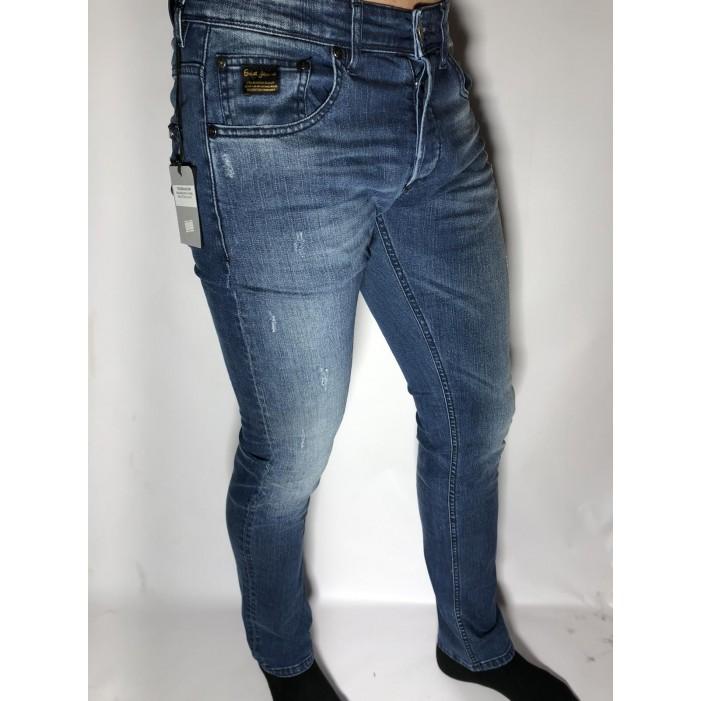 Παντελόνι jean EXIST